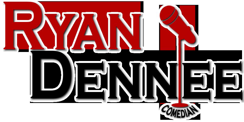 Ryan Dennee